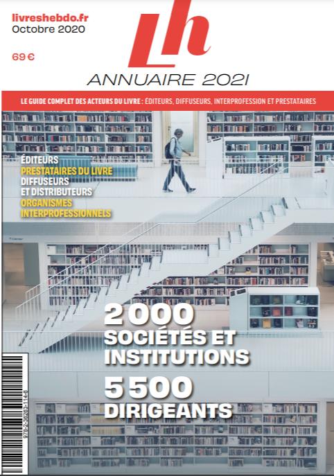 image de magazine